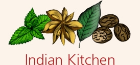 main_img_indian_kitchen